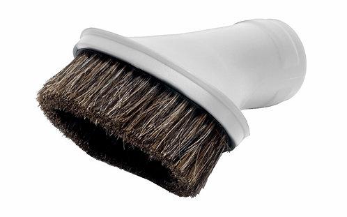 Deluxe Dusting Brush