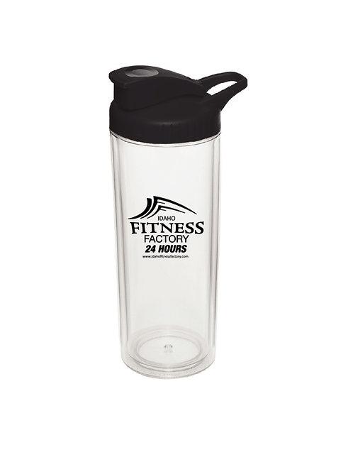IFF Sports Water Bottle