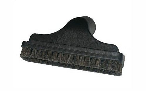 Standard Upholstery Tool with Bristles