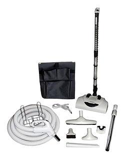 Coltrin Edge Kit no-specs.jpg