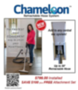 2019 Fall Mailer - Chameleon.jpg