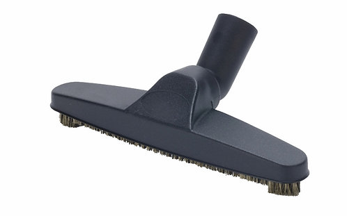 "Standard 10"" Bare Floor Brush"