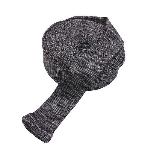 Knit Hose Sock