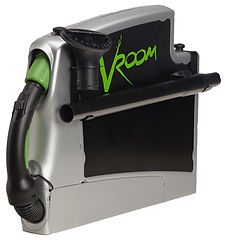 Coltrin Central Vacuum Vroom with Too Caddy.jpg