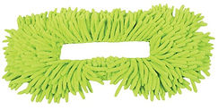 Coltrin central Vacuum Dust Mop Replacement head