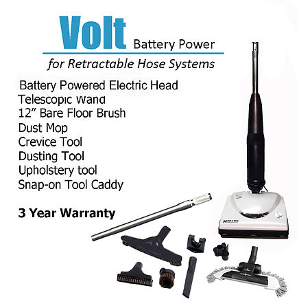 Volt Battery kit for retractable.jpg