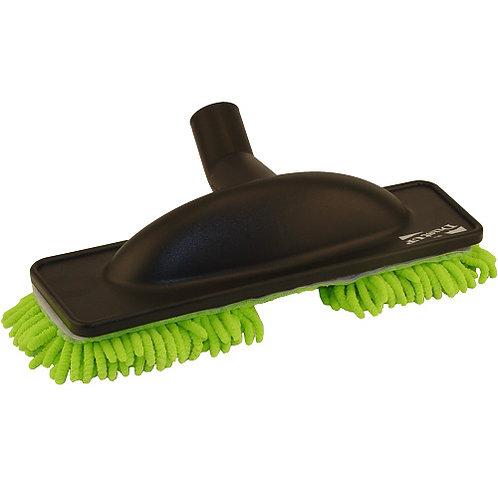 "12"" Microfiber Dust Mop"