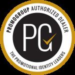logo-promogroup-footer-en-2.png