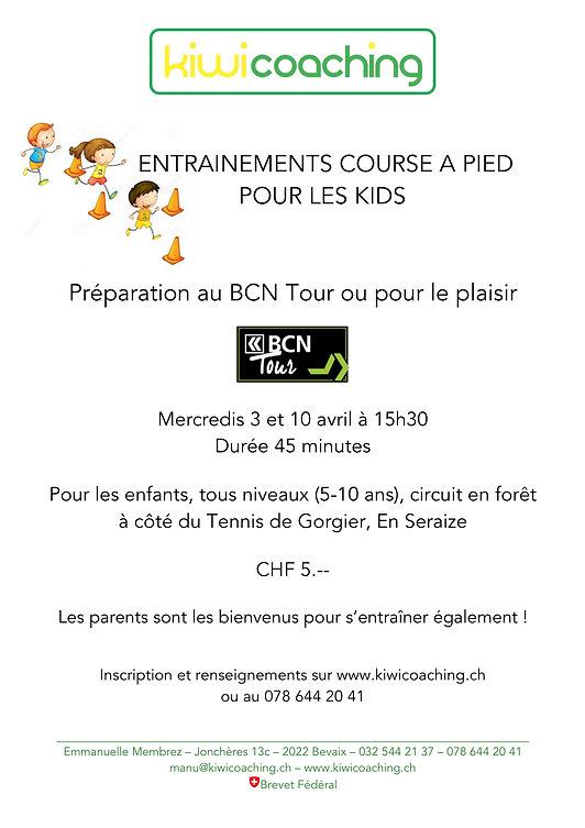 course_à_pied_kids.jpg