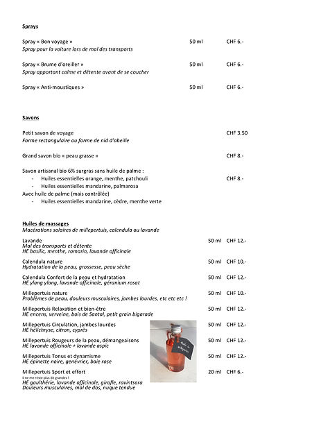 Liste produits janvier 2019-2.jpg