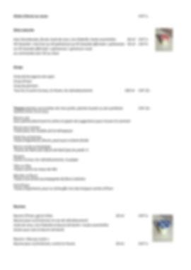 Liste produits janvier 2019.jpg