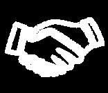 hand shake_white-06.png