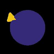 Circle w Tri-01.png