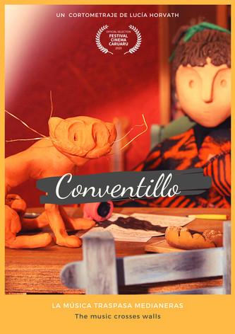 Conventillo Poster.jpg