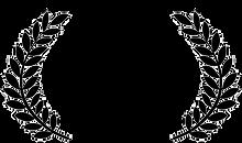 8-88819_laurel-wreath-for-festival-award