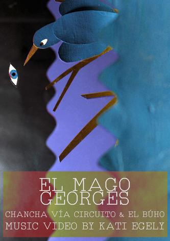 El Mago Georges Poster.jpg
