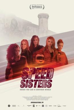 Speed_Sisters_poster.jpg