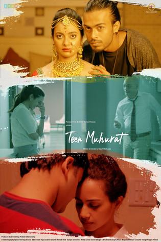 TEEN MUHURAT_Poster.jpg