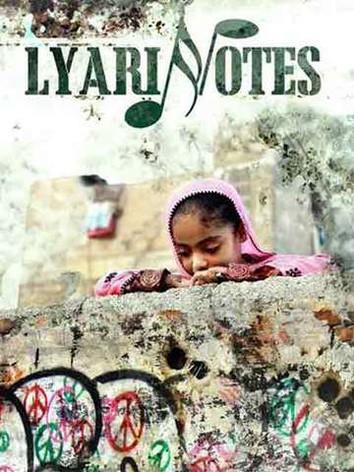 lyari-notes-et00041288-08-10-2016-07-02-