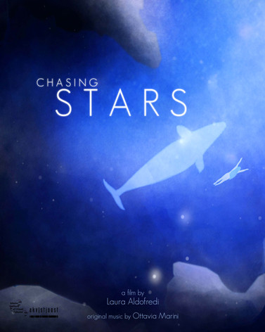 Chasing Star Poster.jpg
