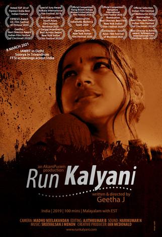 RUN K poster web feb21.jpg