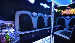 hummer limo rental near me