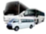 Hire Hummer & Party Bus Brisbane