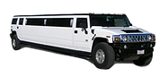 stretch limo rental near me