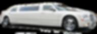 mini limo rental