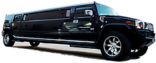 cheap limo rentals for prom