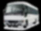 25 seat bus hire goldcoast brisbane