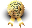 30 day money back guarantee Dress Shirts online