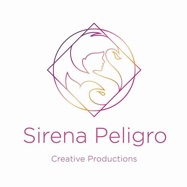 SIRENA_LOGO_COLOR_edited_edited.jpg