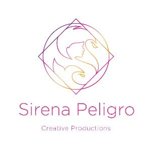 SIRENA_LOGO_COLOR_edited_edited.jpg
