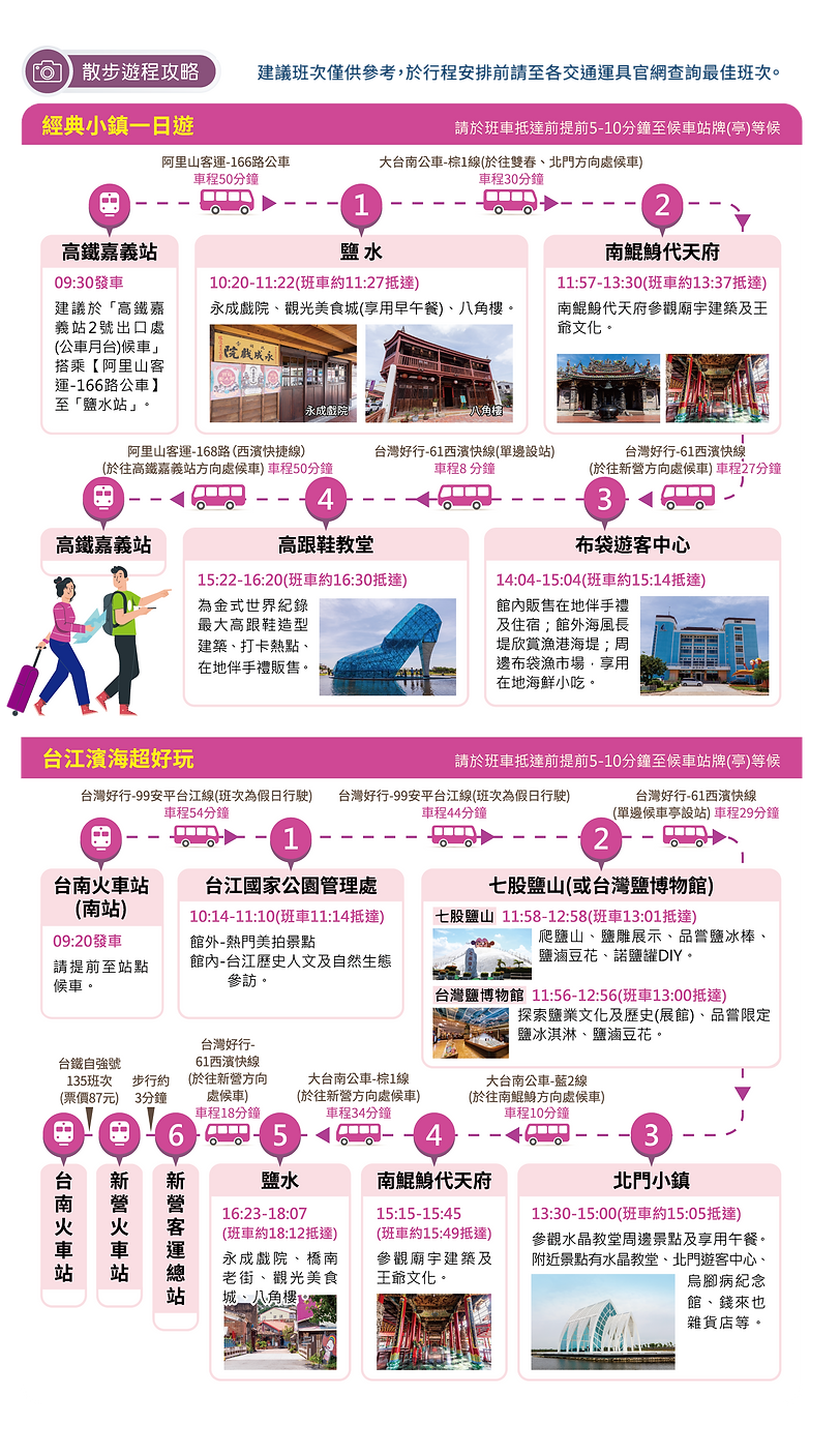 travel-guide-tc.png