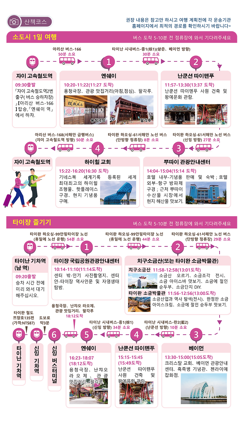 travel-guide-kr.png