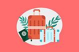 travel-guide-button.jpg