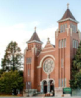 Church3_edited.jpg