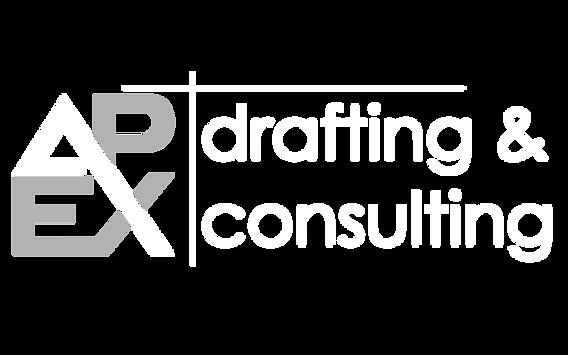 Logo_5_1.png