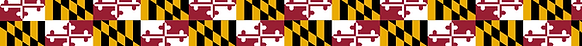 maryland top line.png