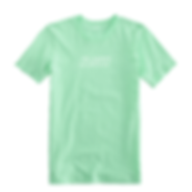 Green Mint Tee.png