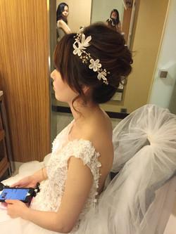 bride-Yumi
