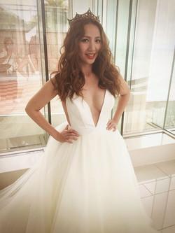 bride-Fifi