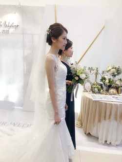 bride-Vivan