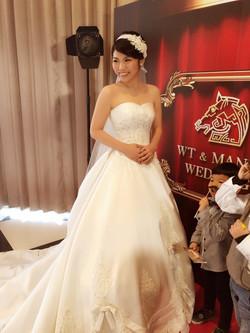 bride-Mandy