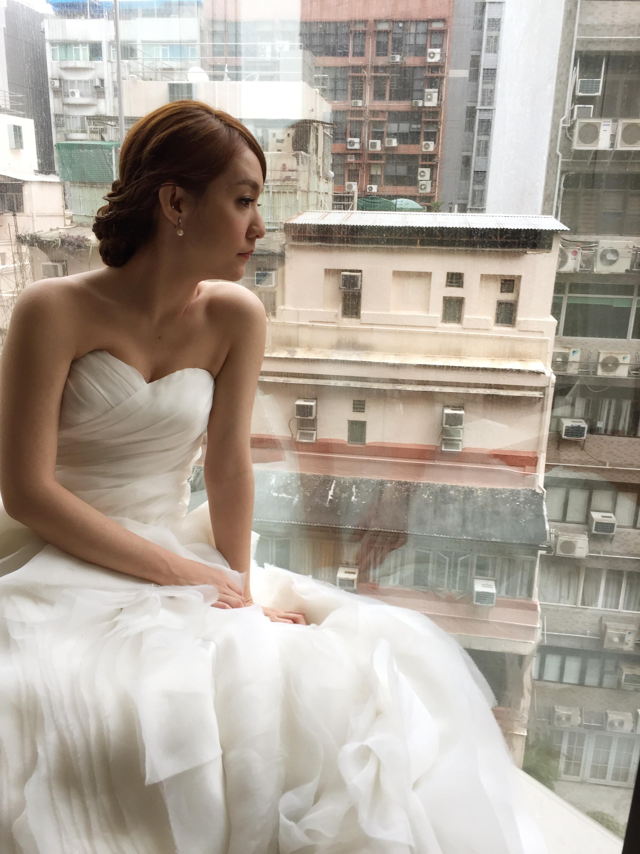 bride-Qube