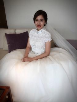 bride-Irene