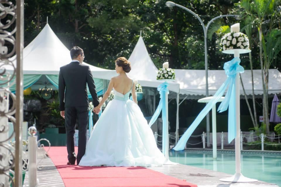 bride-佩霖