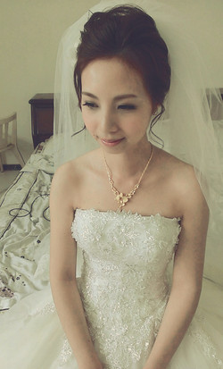 bride-Mia