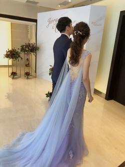 bride-Catherine